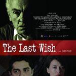 Director: Namik Ajazi