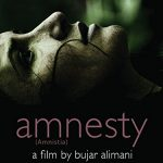 Director: Bujar Alimani (as Buyar Alimani) Writer: Bujar Alimani (as Buyar Alimani) Stars: Luli Bitri, Karafil Shena, Todi Llupi | See full cast & crew »