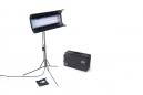 Kinoflo Diva Lite 400 Light Kit ( 3200k & 5600k )