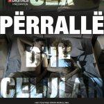 Director: Erion Bubullima Writers: Genc (Permeti), Erion Kame | 1 more credit » Stars: Arjola Basho, Arnita Beqiraj, Egla Ceno | See full cast & crew »
