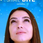 SHTATE DITE