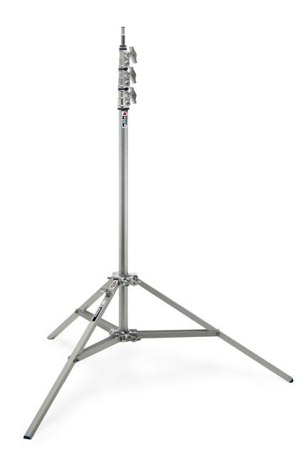 Alumin Stand Avenger A410