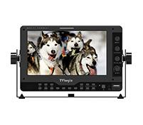 """LVM-075A : 7"""" FHD monitors"""