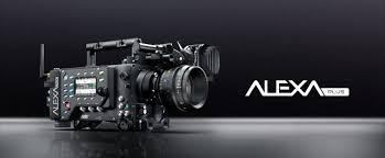 ALEXA Plus hs 120fp