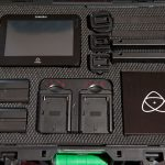 Atomos-Samurai-Case-and-Contents recorder