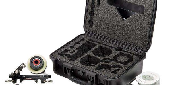 OConnor CFF-1 Pro Kit
